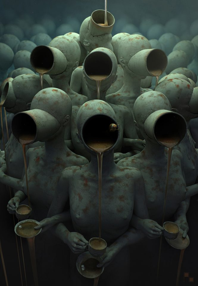 coffee-break-chained-freedom-by-andreybobir-large
