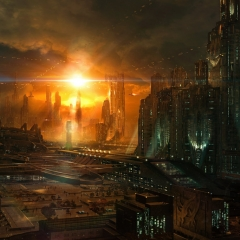 the-scifi-art-of-christian-hecker-9