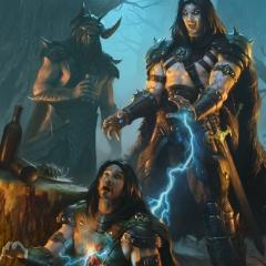 fantasy-artwork-by-james-ryman-15