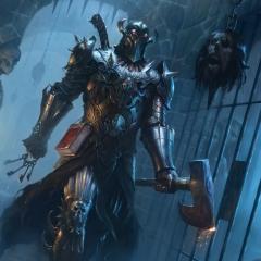 fantasy-artwork-by-james-ryman-16