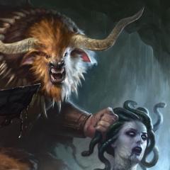 fantasy-artwork-by-james-ryman-17