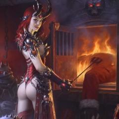 fantasy-artwork-by-james-ryman-20