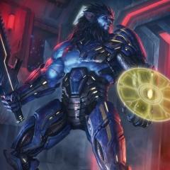 fantasy-artwork-by-james-ryman-21