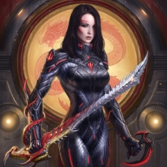 fantasy-artwork-by-james-ryman-27