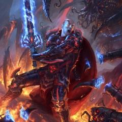 fantasy-artwork-by-james-ryman-3