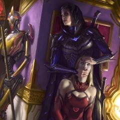 fantasy-artwork-by-james-ryman-7