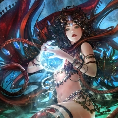 kisuny-park-fantasy-artist-8