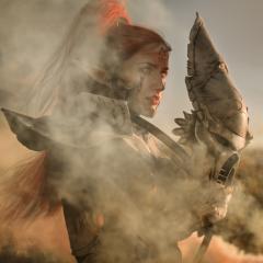 howling-banshee-narga-lifestream-cosplay-2