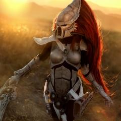 howling-banshee-narga-lifestream-cosplay-4