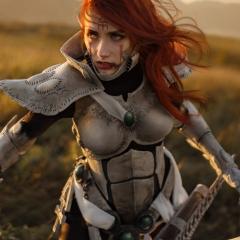 howling-banshee-narga-lifestream-cosplay-6