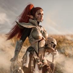 howling-banshee-narga-lifestream-cosplay-8