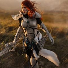howling-banshee-narga-lifestream-cosplay