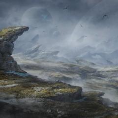 nikolay-razuev-concept-artist-12