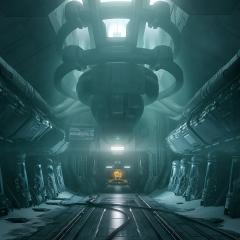 paul-pepera-sci-fi-concept-artist-12