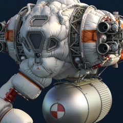 paul-pepera-sci-fi-concept-artist-5