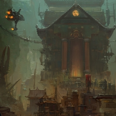 su-jian-scifi-art-11