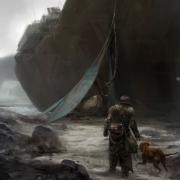 abe-taraky-fantasy-artworks.jpg