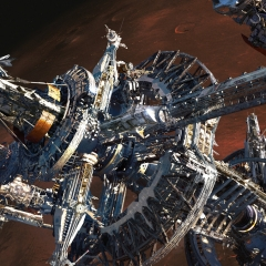 the-scifi-art-of-allen-wei-11
