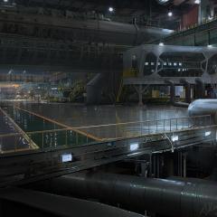 the-scifi-art-of-allen-wei-15