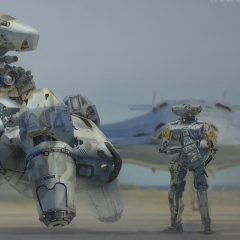 the-scifi-art-of-allen-wei-2