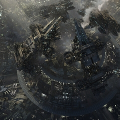 the-scifi-art-of-allen-wei-20