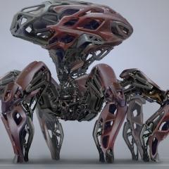 the-scifi-art-of-allen-wei-5