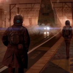 scifi-art-of-alwyn-talbot-02