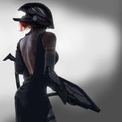 scifi-art-of-alwyn-talbot-05