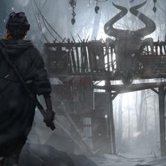 scifi-art-of-alwyn-talbot-11