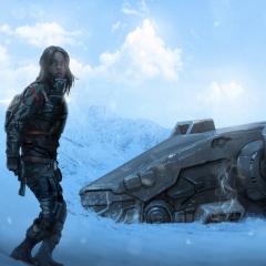 scifi-art-of-alwyn-talbot-12