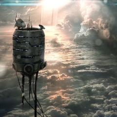 scifi-art-of-alwyn-talbot-16