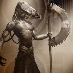 scifi-art-of-alwyn-talbot-19
