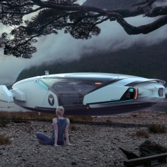 the-scifi-art-of-andrian-luchian-02