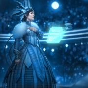 star-wars-age-of-rebellion-ambassador-by-anthonyfoti