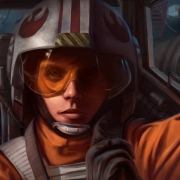 star-wars-age-of-rebellion-red-5-by-anthonyfoti