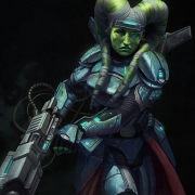 star-wars-edge-of-the-empire-oskara-by-anthonyfoti
