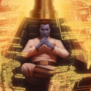 star-wars-tcg-grand-admiral-thrawn-by-anthonyfoti