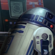 star-wars-tcg-r2-d2-by-anthonyfoti