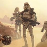 star-wars-tcg-self-preservation-by-anthonyfoti