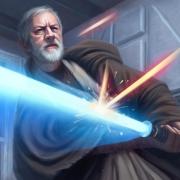 star-wars-tcg-soresu-training-by-anthonyfoti