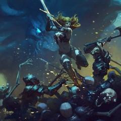 the-fantasy-art-of-bayard-wu-12