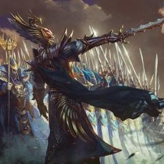 the-fantasy-art-of-bayard-wu-15