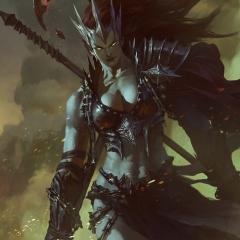 the-fantasy-art-of-bayard-wu-21