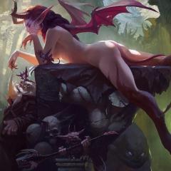 the-fantasy-art-of-bayard-wu-24