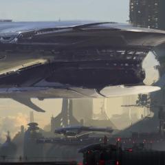the-scifi-art-of-colie-wertz-06