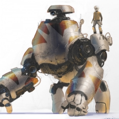 the-scifi-art-of-colie-wertz-07
