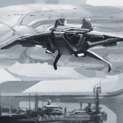 the-scifi-art-of-colie-wertz-08