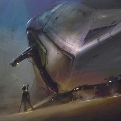 the-scifi-art-of-colie-wertz-09