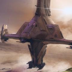 the-scifi-art-of-colie-wertz-10