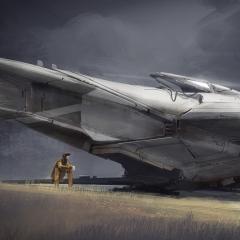 the-scifi-art-of-colie-wertz-12